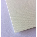 Carton Cottage Ivory 50x70 cm 320 gr