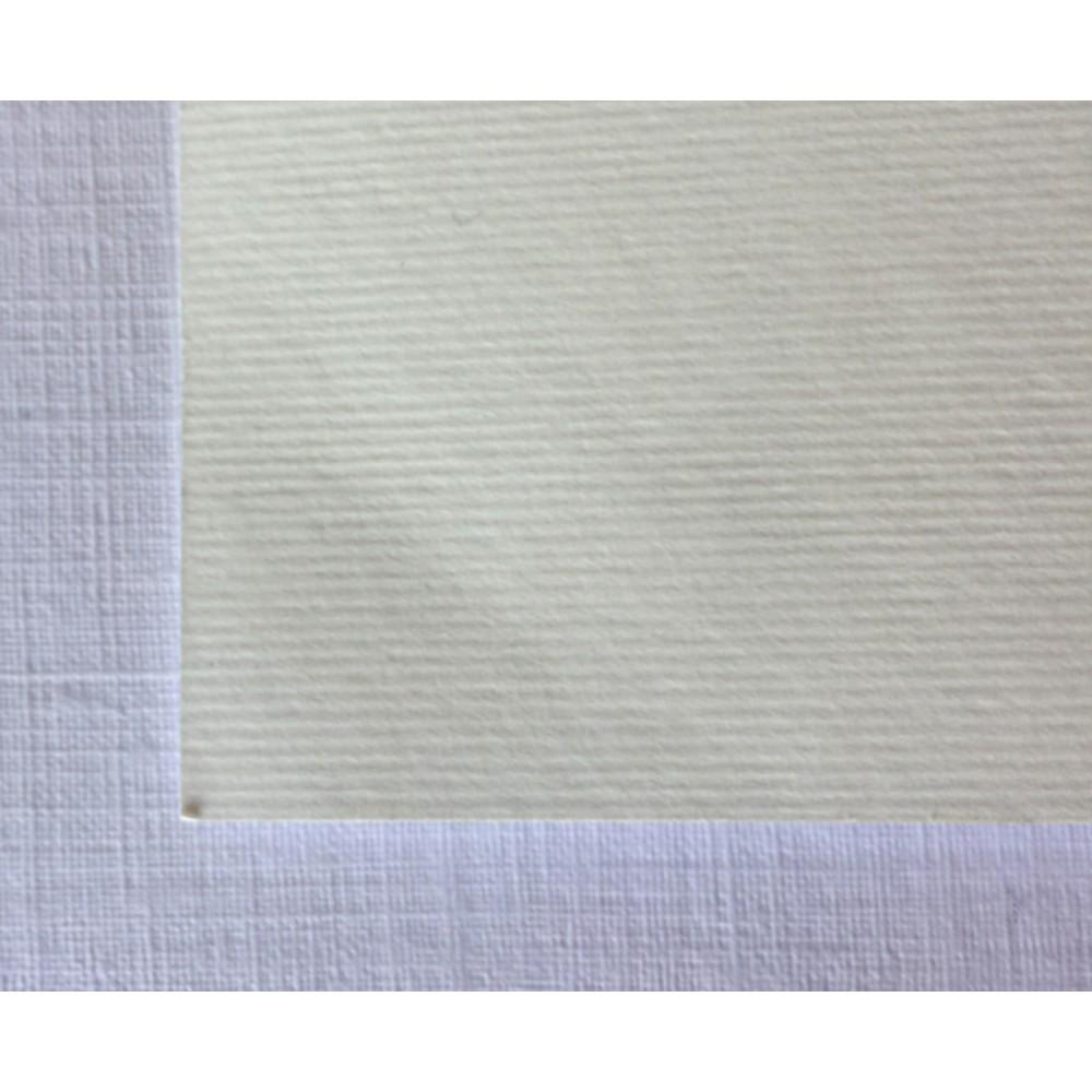 Carton Aquarelo Bianco 50x70 cm 240 gr