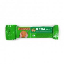 Pasta modelatoare cu uscare la aer KERA plast