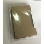 Carton brosa/martisor 8.5x5.5cm 25buc