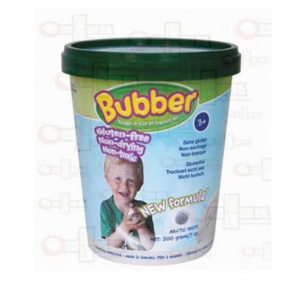 Pasta Modelabila Bubber