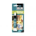 Adeziv pentru textil BISON