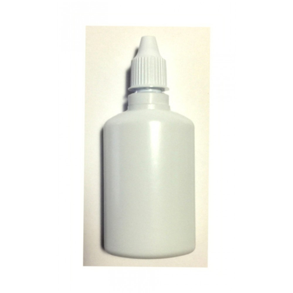 Flacon plastic cu picurator 50 ml