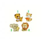 Miniaturi animalute 3.5 cm - 3