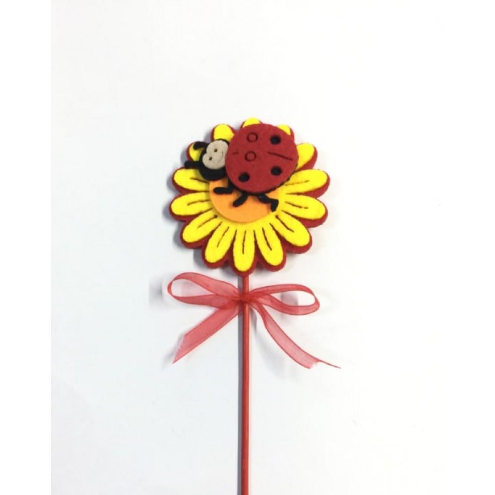 Pick floare