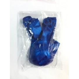 Baloane colorate 5 buc
