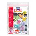 FIMO® Accessories - Formă de presare - Primavara
