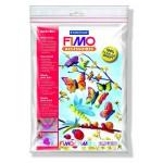 FIMO® Accessories - Formă de turnare/presare - Fluturi
