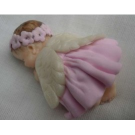 FIMO Professional Doll art