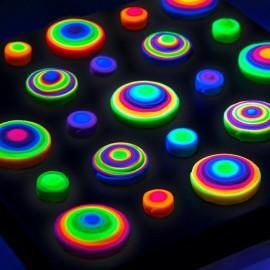 FIMO Effect Neon