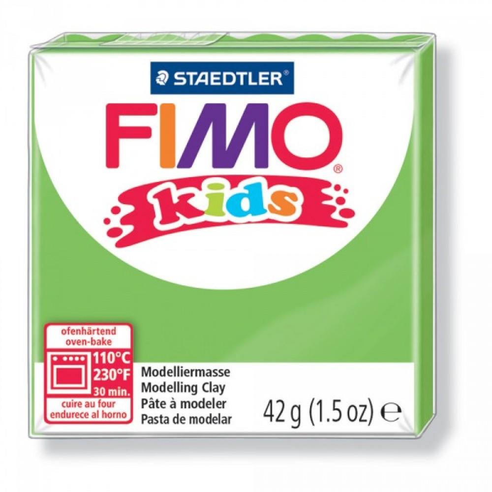 FIMO® Kids