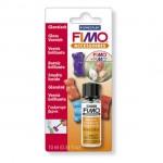 FIMO Lac lucios 10 ml