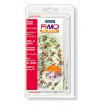 FIMO Set pentru confecționarea bijuteriilor