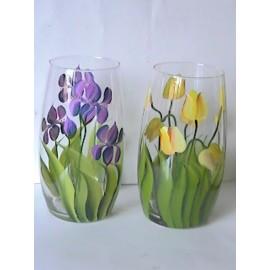 Culori Glass & Tile